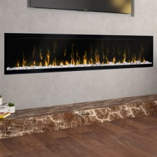 Dimplex Ignite XLF74 Electric Fire
