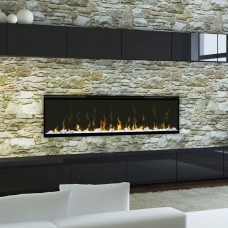 Dimplex Ignite XLF50 Electric Fire