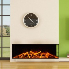 Evonic Fires E1500 Electric Fire