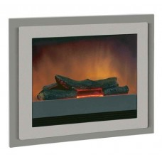 Dimplex Bizet Wall Mounted Electric Fire