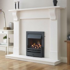 Wildfire Montese XE Gas Fire