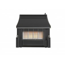 Valor Helmsley Outset Gas Fire