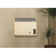 Valor Brazil F8S Wall Heater