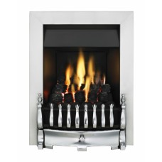 Valor Blenheim Slimline Inset Gas Fire