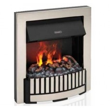 Dimplex Opti-Myst Whitmore Inset Electric Fire