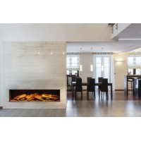 Evonic E1000 Electric Fire