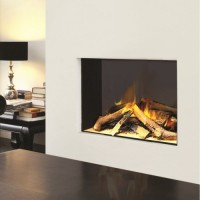 Evonic E600T Electric Fire