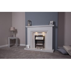 The Harrogate Marble Surround