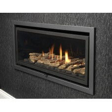 Valor Inspire 1000 Gas Fire